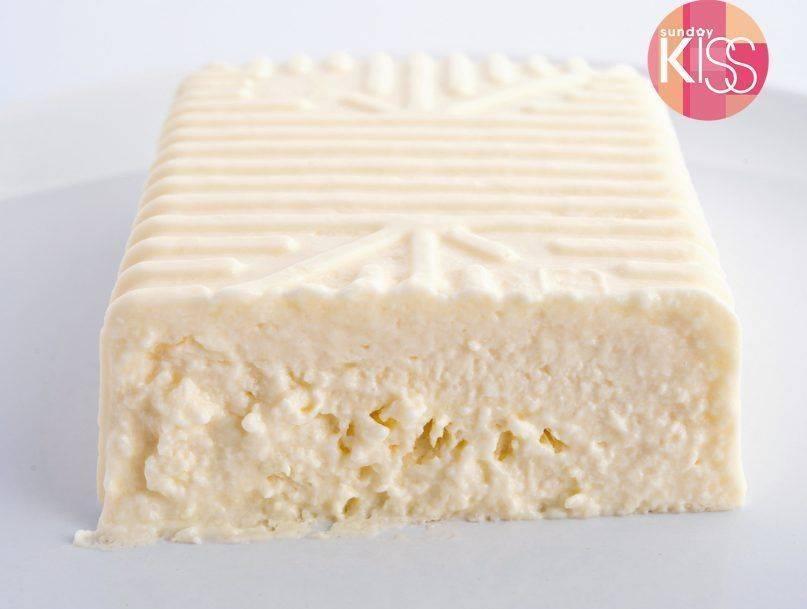 豆腐減肥法