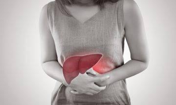 初夏戊型肝炎爆發高峰期 | 一文了解甲乙丙丁戊型肝炎+8預防法