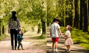 移民英國 10項值得帶的家庭生活用品