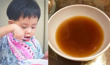 大暑前後易見脾胃受困  中醫推介佛手五指毛桃湯水  改善消化能力
