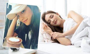 缺鐵致疲勞、渴睡、頭暈 4個補鐵食物名單 8個症狀作自我檢測好讓及時改善