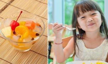 寒天午餐食譜7大推介 減肥穩血糖+防腸癌增逆齡菌