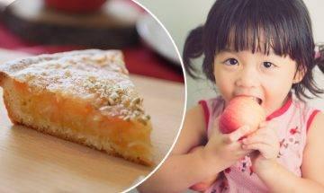 5大蘋果食譜 甜香味美增抵抗力 | 蘋果入饌唔止做甜品 煮咖哩特別好味