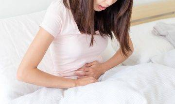早期胰臟癌難察覺 腹痛暴瘦已到晚期 每星期飲兩瓶汽水患胰臟癌風險高兩倍
