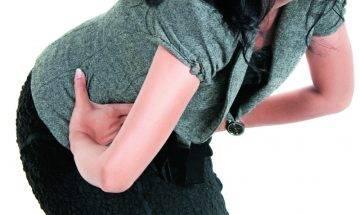 子宮內膜異位可致不孕 持續經痛響警號