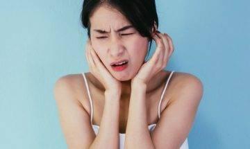 嗜吃醃製食物易患鼻咽癌 五大預防方法+六大病徵