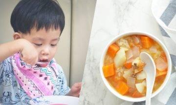 消暑湯水推介 夏天11款下火水果湯食譜 清甜醒胃 清熱解毒