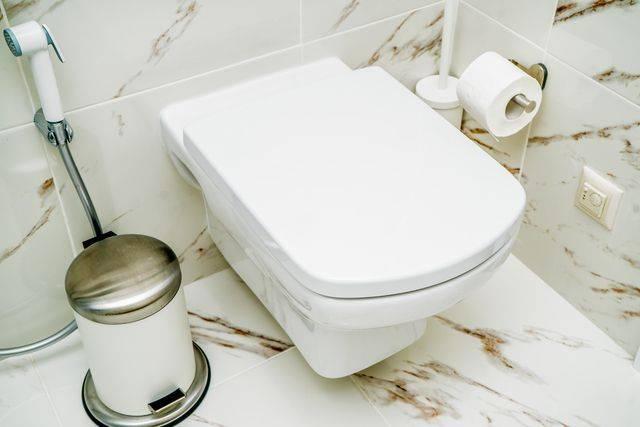 肚臍分分鐘污糟過廁所。