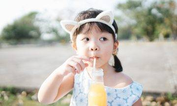 小暑到 6大解暑食材快速簡易湯水飲品食譜 半小時飲得