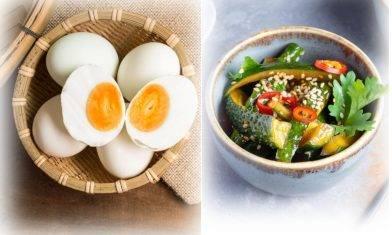 3款常備菜食譜+詳細步驟及一星期1次超市買餸清單 抗疫不外出也有好餸食