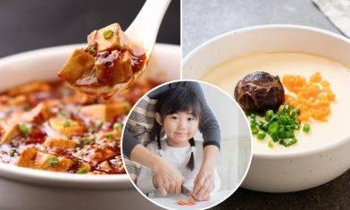 【家常菜食譜】22款食譜合集 最快10分鐘煮好家的味道