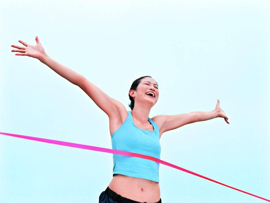 少運動參賽事 隱性心臟病隨時現形