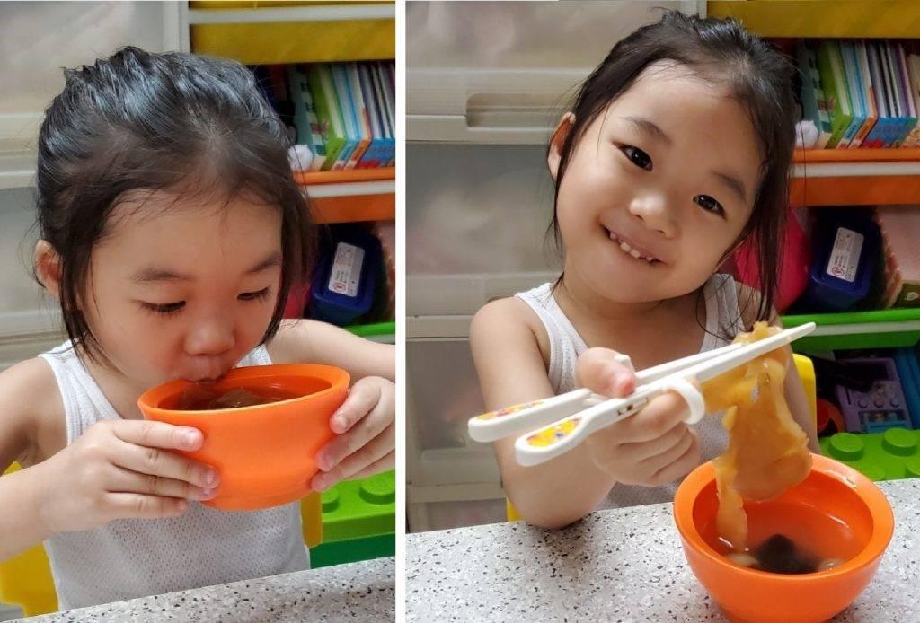 【我們HEA的家】五款孕期簡易家常湯水推介