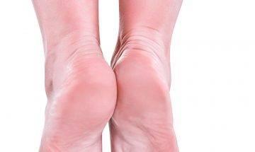 運動前準備不足 易患跟腱創傷 邊類運動最高危?