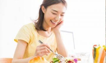 GM Diet奇蹟食譜一星期減18磅  不運動、極速健康排毒減肥