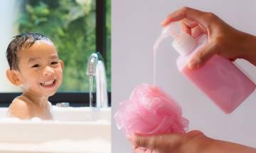 沐浴露含防腐劑Paraben會致乳癌、濕疹 台食藥署指不加防腐劑更危險 拆解3個洗澡謬誤教正確護膚