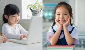 收拾心情準備網上開學 中醫教3個專注學習技巧+1款茶飲