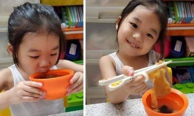 五款家常湯水食譜 孕媽媽推介