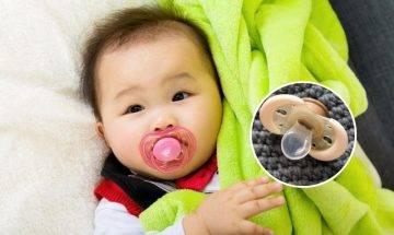 戒奶嘴方法 4位媽媽分享 把握戒奶嘴最佳黃金期 |【問問媽媽】