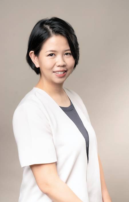 Cindy開了一間兒童歷奇公司,提供很多培訓予小朋友之外,還會堅持做很多親子的活動。