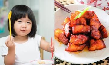 韓國料理食譜|神還原韓國住家菜 6步簡單做出腍滑惹味 韓汁炆腩仔