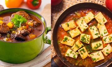 3款家常菜食譜推介-25分鐘煮好食得