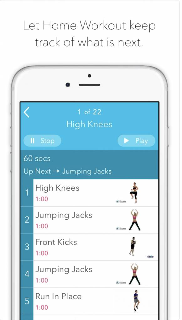 減小腹5分鐘運動 2星期輕鬆踢走肚腩+寒背|附免費5分鐘運動App及影片推介