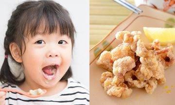 家常菜食譜 咕嚕肉新演繹 6步做出金黃香脆 醒胃酥炸檸檬肉粒