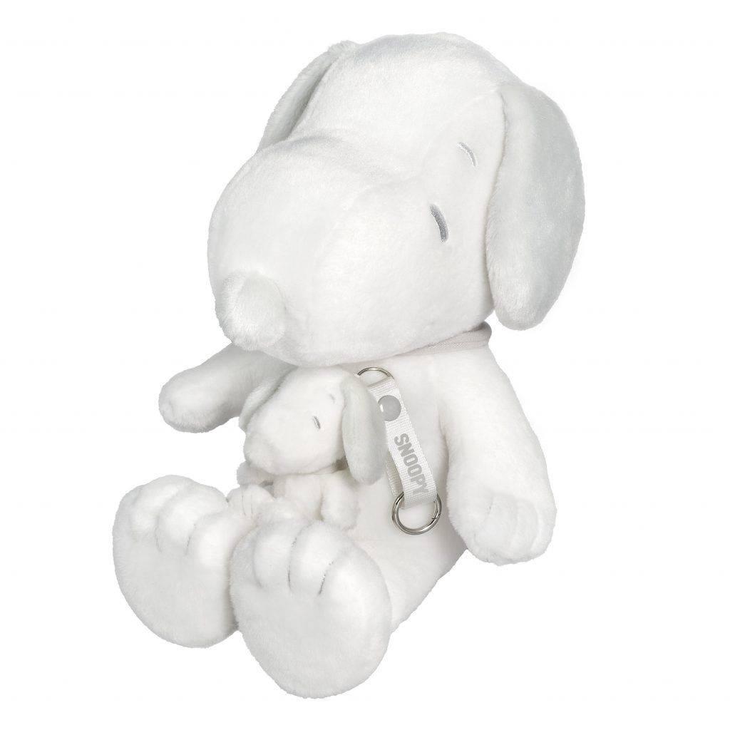 Snoopy x niko and限量精品 7-ELEVEN推出全新印花換領