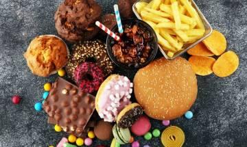 「超級加工食物」不只導致肥胖 西班牙研究發現日食3份加速細胞衰老