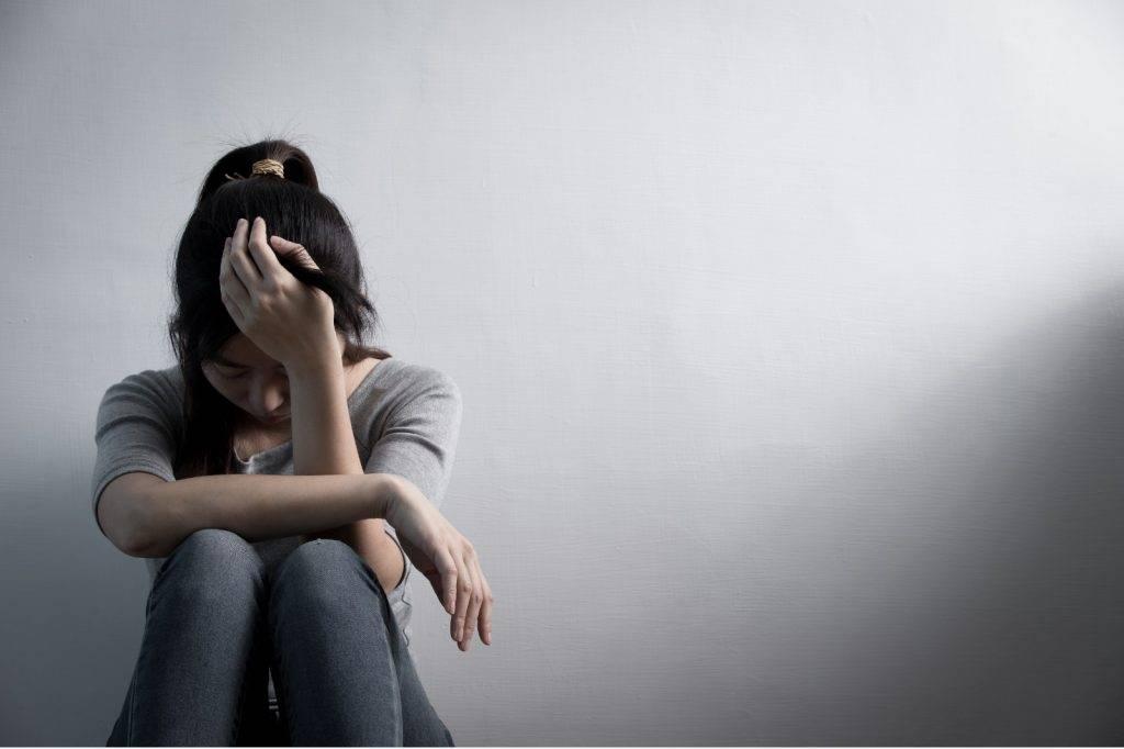 30-40歲患「隱性更年期」的數字上升 你有中招嗎?