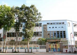 幼稚園排名2021