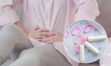97%韓國衞生巾檢出致癌物 19款衞生巾安全名單