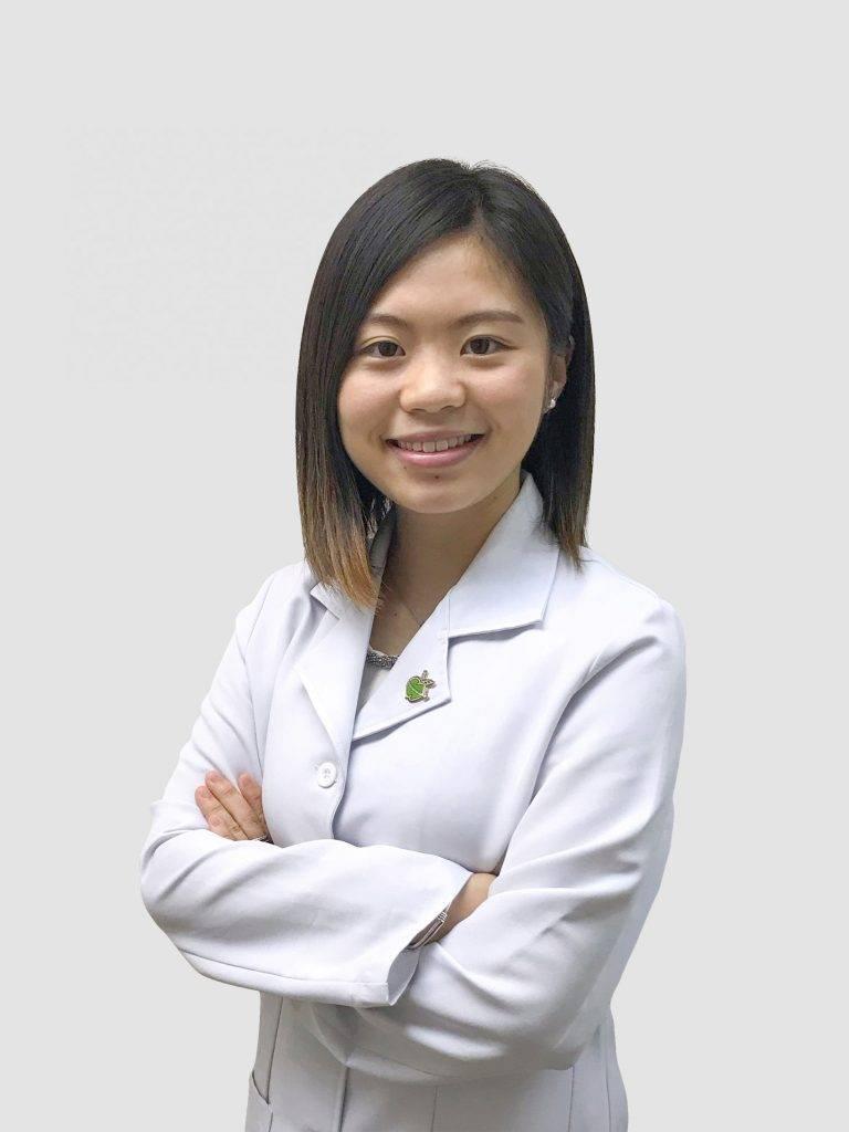 資料來源:註冊營養師 Rachel Li(米施洛營養護康中心)