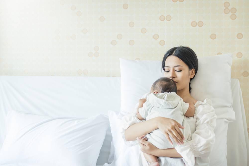 產假變長,各位媽媽可以有更多時間去調理身體和專注照顧初生寶寶,確實是一大喜訊!