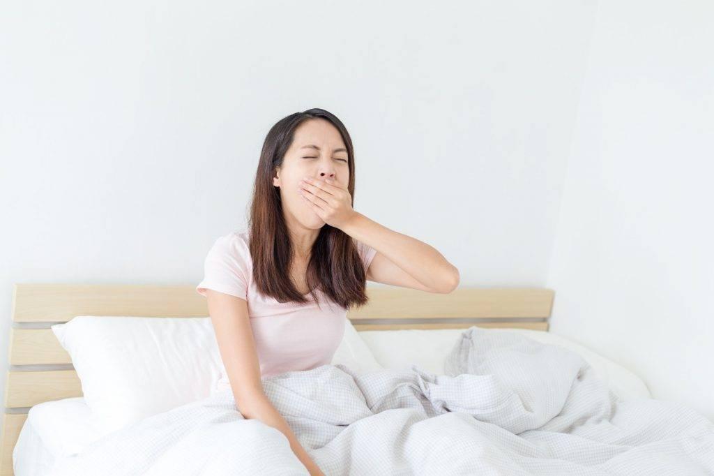 除了心絞痛,倘若睡眠充足,卻依然感到極度疲累、力不從心,也有機會是心肌梗塞的警號。