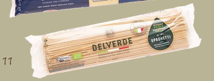 「Delverde」(#11)