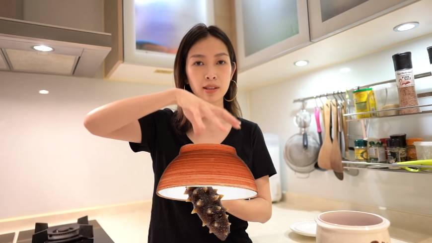 【湯水】宋熙年分享溫和低脂燉純肉汁湯法