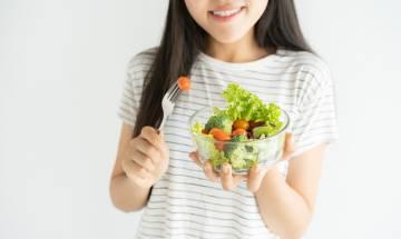 減肥飲食法|營養師解構5個2020年大熱減肥飲食法原理 如何有效減磅瘦身