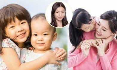 同理心不等於同情心 孩子富同理心 更懂得情緒管理 容易相處人緣好