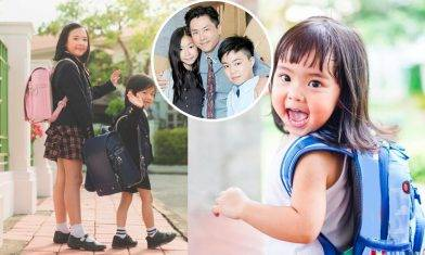 探討孩子出國留學原因-家長應放手、支持和鼓勵|森美專欄