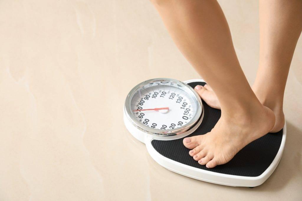 BMI體重指數(Body Mass Index)是現時國際最常用的指標。