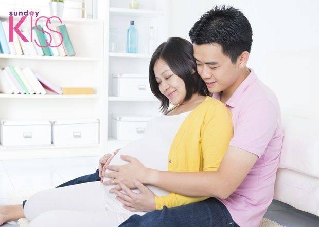剖腹生產後,何時可以再懷孕?