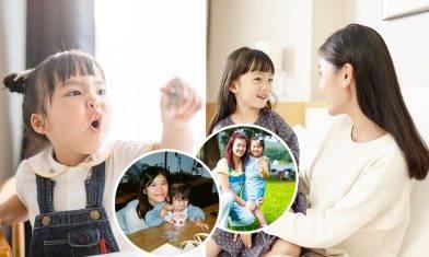 駁嘴駁舌7大最激心「金句」 媽媽分享免勞氣應對方法【問問媽媽】