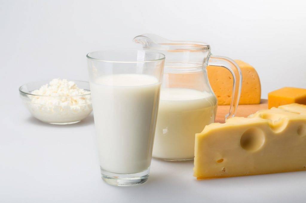 芝士或乳酸類的食品會增加消化系統的負擔,容易誘發濕疹發作。