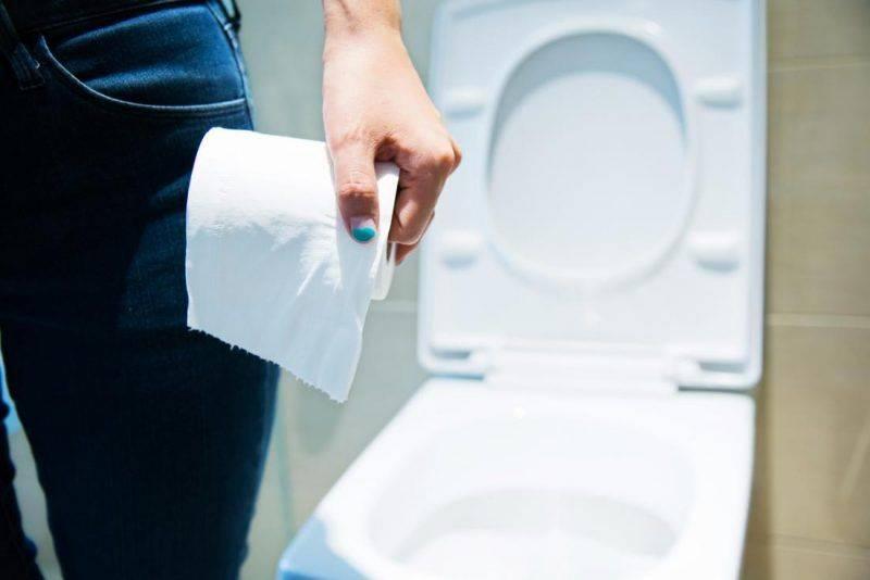 冰塊容易被大腸桿菌污染,引至肚痛腹瀉。