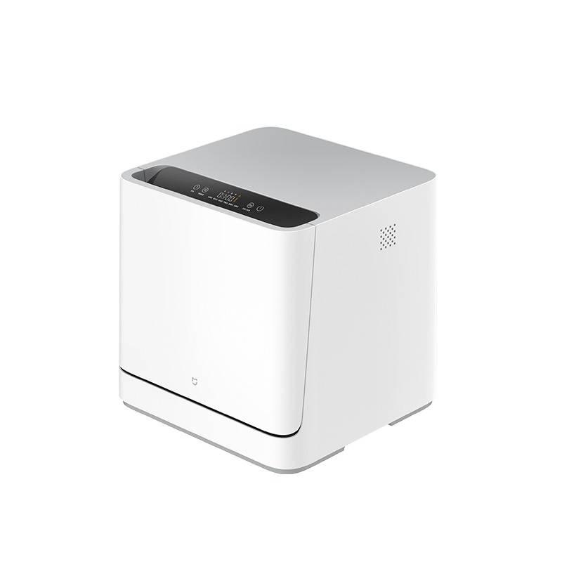 洗碗機推薦2020 4. 米家互聯網洗碗機4套枱面式(小米官網圖片)
