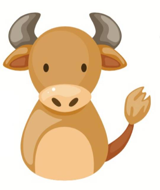 牛年犯太歲生肖1. 屬牛