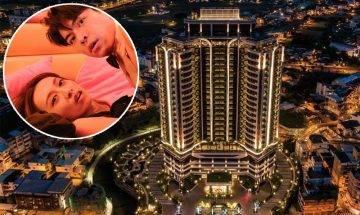 五星級酒店房務員闖客房撞破夫婦全裸 投訴後再有維修師傅打擾