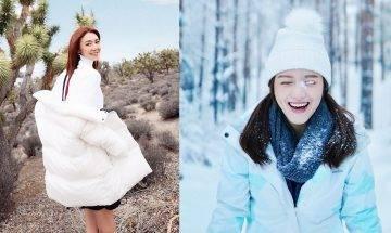 6個高CP值羽絨外套牌子推薦 一件保暖羽絨就足以抵擋寒冬